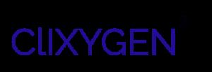 CliXygen