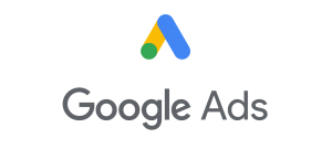 google ads ppc management